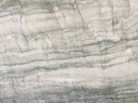 Blue Ocean Quartzite
